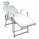 Pibbs SF807 Mini Facial Chair with Headrest
