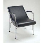 PIBBS 200 LOUNGE SHAMPOO CHAIR