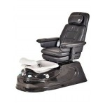 Pibbs PS74B GRANITO Turbo Jet Pedicure Spa