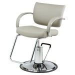 Pibbs 3201 RAGUSA Hydraulic Styling Chair