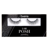 EVERRA Magnetic Lashes - I AM POSH