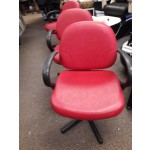 Used Receptions Chairs- Pick Up Only