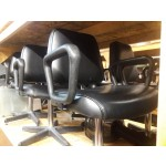Used Shampoo Chairs 2 Pick Up Only