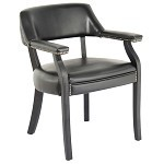 Savvy 268-B ANNE Reception Chair