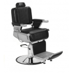 Savvy SAV-003-B CHARLES Barber Chair