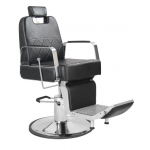 Savvy SAV-049-B George Barber Chair