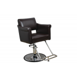 Savvy 051 AVERIE Styling Chair