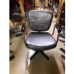 Used Shampoo Chairs Spring Back - Pick Up oNLY