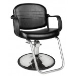 Jeffco 681.0.G REGENT Styling Chair