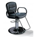 Takara Belmont AP-A31 TAURUS All Purpose Chair