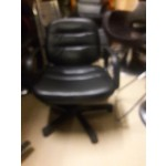 Used Shampoo chairs Plannet Pick Up Only