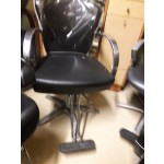 Used New Styling Chair