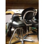Used Styling Chair Pick Up Only