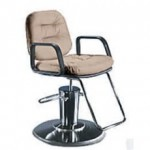 TAKARA BELMONT STYLING CHAIR ST 160 PLANET USA.