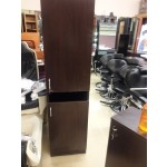 Used Tower Storage Cabinet Pick Up Only