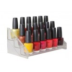 Savvy Trina Nail Polish Display sav-585