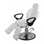 USA Salon & Spa 2231 SOL Facial Chair