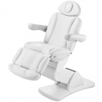 USA Salon & Spa 2250B LULANT Facial Chair