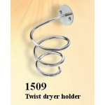 pibbs_H-1509 Appliance Holder