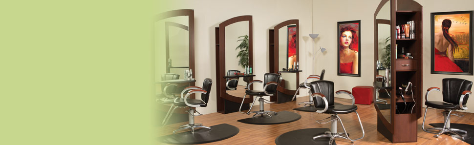 Groovy Wholesale Salon Equipment Company Quality Beauty Salon Beutiful Home Inspiration Aditmahrainfo